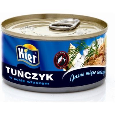 тунец на шампуре кусочки 170г Червей 10 штук