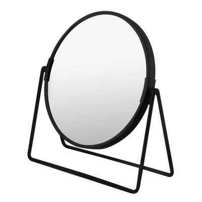Zrkadlá (LED) ZRKADLO zrkadlo kozmetické bilaterálne zvýšiť