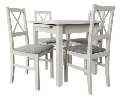 стол 4 стулья комплект ?????????? стол 4шт стулья