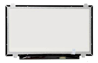 Acer Aspire 3640 Modem Driver for PC