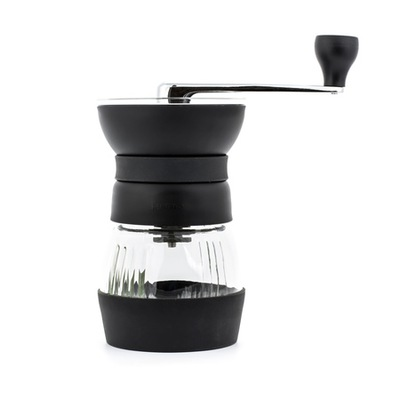 Mlyn na kávu-Hario Skerton strane-PRO úprava