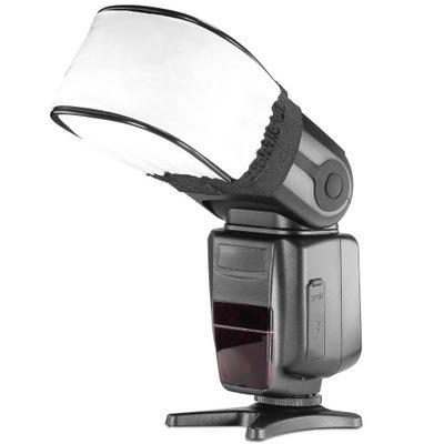 Dyfuzor na lampę YONGNUO YN560 YN-560 II III