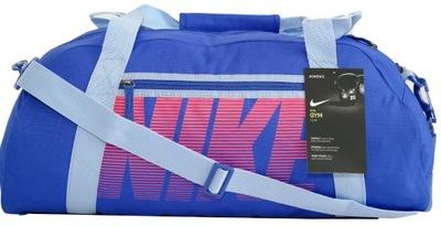 c5f4448967fbe DAMSKA TORBA Nike na - Strona 8 - Allegro.pl - Więcej niż aukcje. Najlepsze  oferty na największej platformie handlowej.