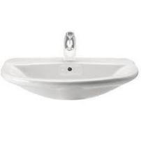 Umývadlo Umývadlo GIRALDA 56x48 A327463000 Roca