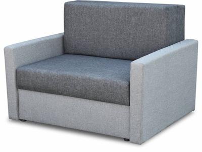 Диван Кресло диван американка с функция ???  ТЕДИ