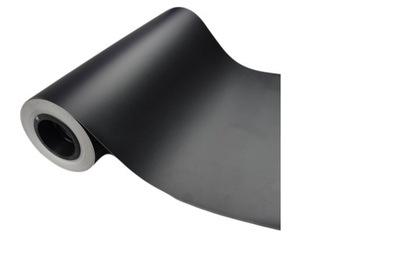 пленка самоклеющаяся 50x10cm фон АКВАРИУМ черные