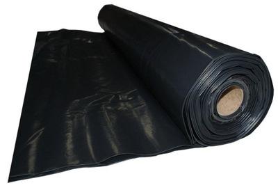 пленка СТРОИТЕЛЬНАЯ - ИЗОЛЯЦИОННАЯ Ноль ,30 5x20 Аттестат Ноль ,3 мм
