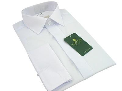 Fajna Koszula roz.140 7568504947 oficjalne archiwum Allegro  AtXiz