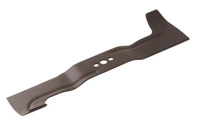 Náhradný diel na kosačku -  KNIFE HUSQVARNA LB48 LB48V LC48 LC48e LC48V LC48VE