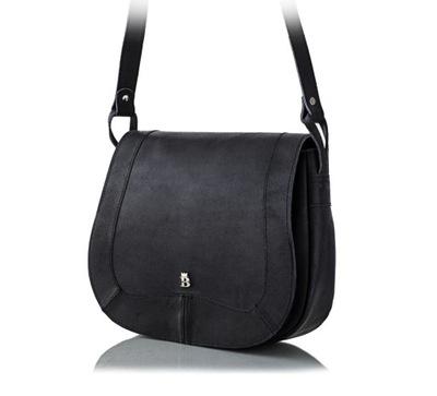 75677eea72018 Jak wybrać skórzaną torebkę w cenie do 300 zł  - Allegro.pl
