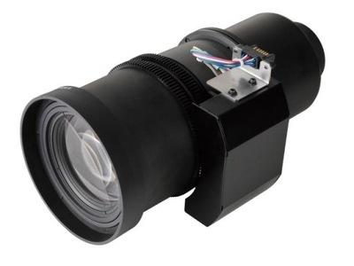 Obiektyw Wymienny Do Projektora NEC NP27ZL WWA 24H
