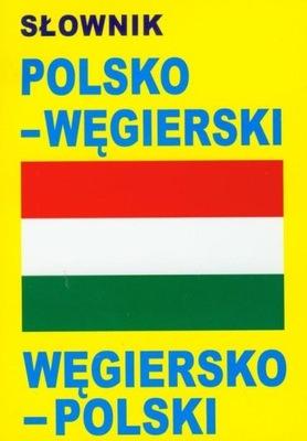 SZÓTÁR 1 Lengyelország magyarul