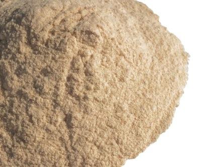пектин цитрусовый-яблочная 100 г натуральная