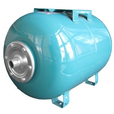 Objem nádrže 50 L hydroforowy membrány