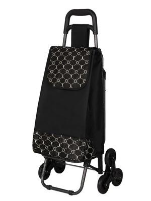 коляска покупками сумка ?? instagram с стулом лестницы