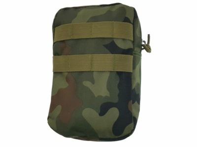 Большой патрон MOLLE/PALS -сумка Грузовой M7 образец 93