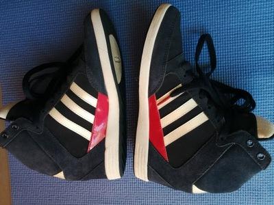 a7251633 adidas buty damskie?brand=inna Stalowa Wola w Oficjalnym Archiwum Allegro - archiwum  ofert
