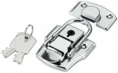 zamek walizkowy rozłaczalny MZF-6042