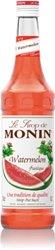 Syrop Monin Arbuzowy - Watermelon 0,7L