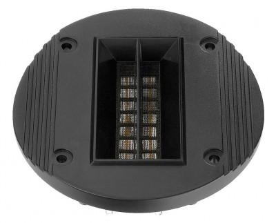 głośnik wstęgowy RBT-95 30 W 8 Ohm IMG STAGE LINE