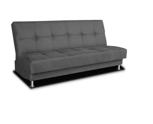 Wersalka Kanapa Sofa Rozkładana Enduro 3 Tapczan