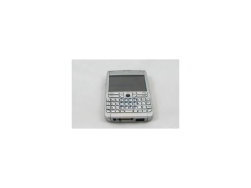 DEKIELEK Filtr WB 67mm NIKON D500 D750 D7200 D7100