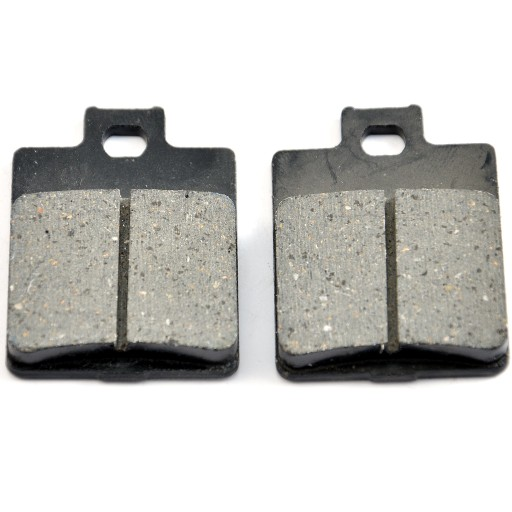 PADS BRAKE QUAD ATV 150 200 250