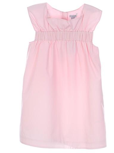 29e9f41b3a Sukienka dziewczęca COS 110-116 OUTLET 7338331507 - Allegro.pl - Więcej niż  aukcje.