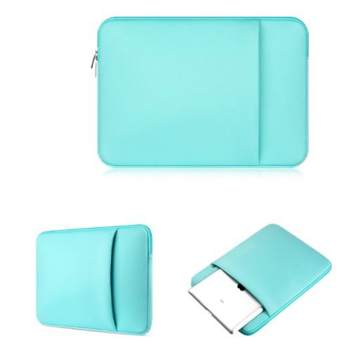 e0cd43692e85b Macbook POKROWIEC ETUI na laptop notebook 14 cali 6714649804 ...