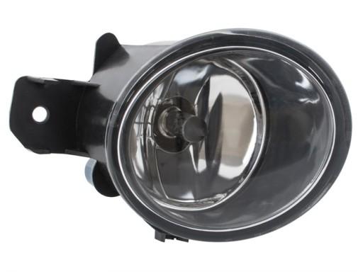 RENAULT LAGUNA CLIO 01- ESPACE Modus HALOGEN RIGHT