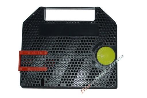 Kaseta, Taśma węglowa do maszyny OPTIMA SP 20 - 28