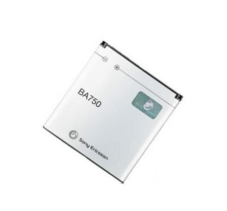 Bateria Sony Se Ba750 Xperia Arc S Lt18i Lt15i X12 6668262342 Sklep Internetowy Agd Rtv Telefony Laptopy Allegro Pl