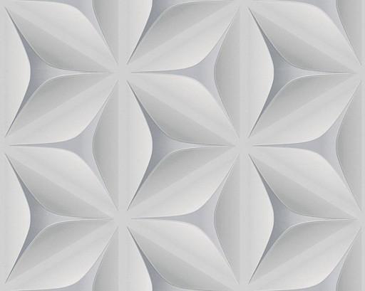 Niesamowite Tapety 3d Tapeta Move Your Flizelina 6774306998 Allegropl