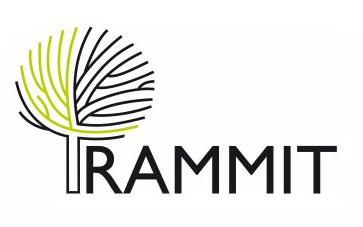 RAMMIT 672/1D MĘSKIE SANDAŁY GRAFITOWE R.43 10772041593 Obuwie Męskie Męskie DK SRMLDK-8