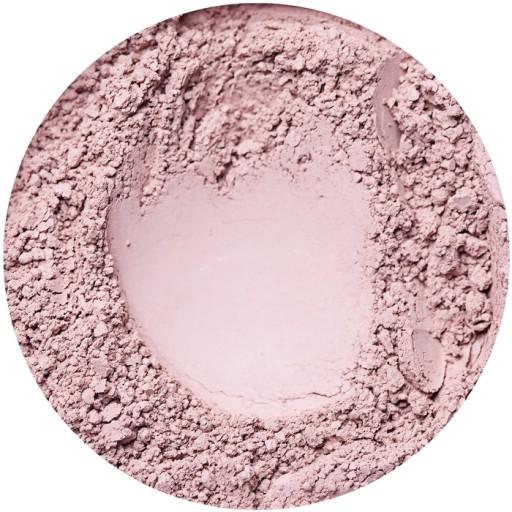 Annabelle Minerals mineralny RÓŻ NUDE 4g AM201 7436940726
