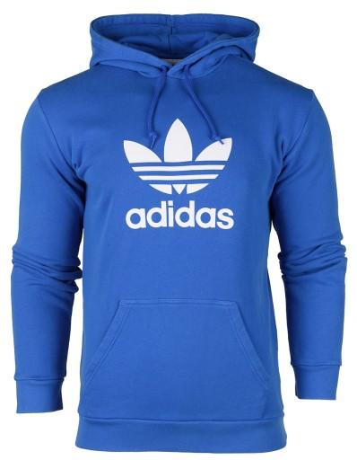 adidas originals bluza meska bawelniana cw1240