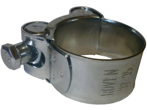JUOSTA APKABA GNYBTU SUKTI GBS 36-39 mm