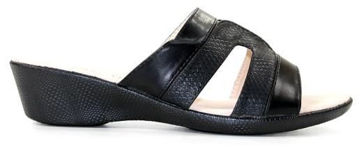 allegro buty damskie duze rozmiary