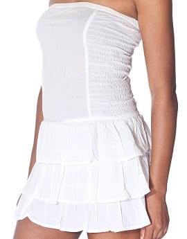 TERRANOVA, sukienka, rom. XS