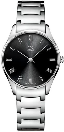 fc5bd8426c63a Damski zegarek CALVIN KLEIN K4D2214Y PROMOCJA 7548361297 - Allegro.pl -  Więcej niż aukcje.