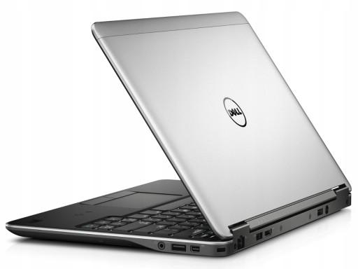 Laptop Dell E7240 I5 8gb Ssd Windows Sklep I Laptopy Dell Allegro Pl