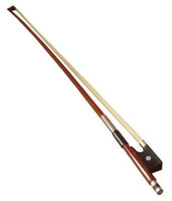Ever Play smyczek do skrzypiec klonowy 1/4 dł 55cm