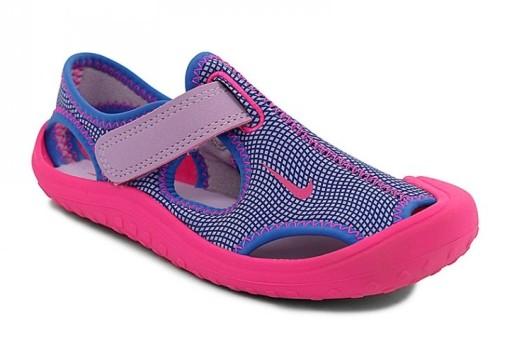 نادم قدرة التحمل رائعة Sandalki Nike Dla Dzieci Cabuildingbridges Org