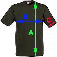 ADIDAS AdiZero Clima KOSZULKA MĘSKA T-shirt roz. S 9519149881 Odzież Męska T-shirty YE PTPZYE-7