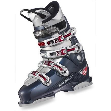 Sklep: m buty narciarskie salomon performa sf 5