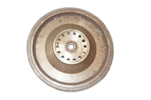 WHEEL FLANGE VOLVO FH FM 13 USED ORIGINAL