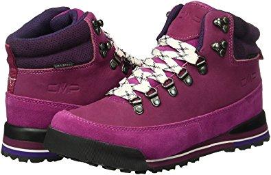 2ab087e80a0a66 Buty trekkingowe CMP HEKA 3Q49556 (37) 7023072515 - Allegro.pl