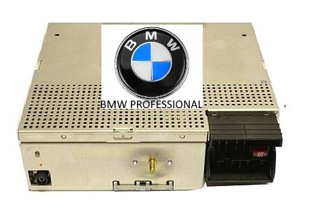 BM54 TIUNERIS REMONTAS GALUNES GALIOS BMW E38/39 E46 X5