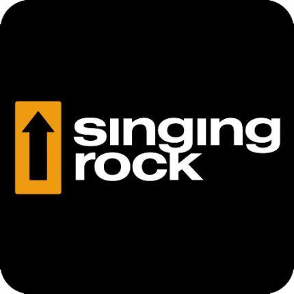 Znacznik Pisak Marker do Lin Singing Rock -od Ręki