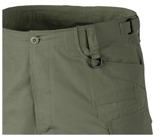 HELIKON Spodnie Taktyczne SFU BojÓwki Oliv Regular 8969913491 Odzież Męska Spodnie RI QSMPRI-7